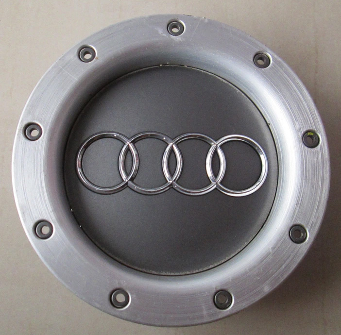 audi tt centre cap 8DO601165K