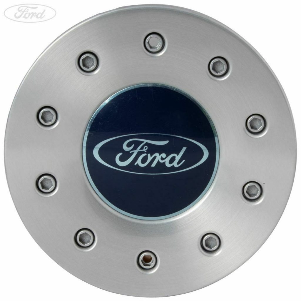 ford st centre cap 2108757