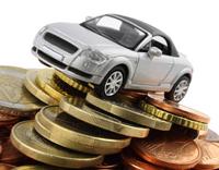 save money buy buying part worn tyres